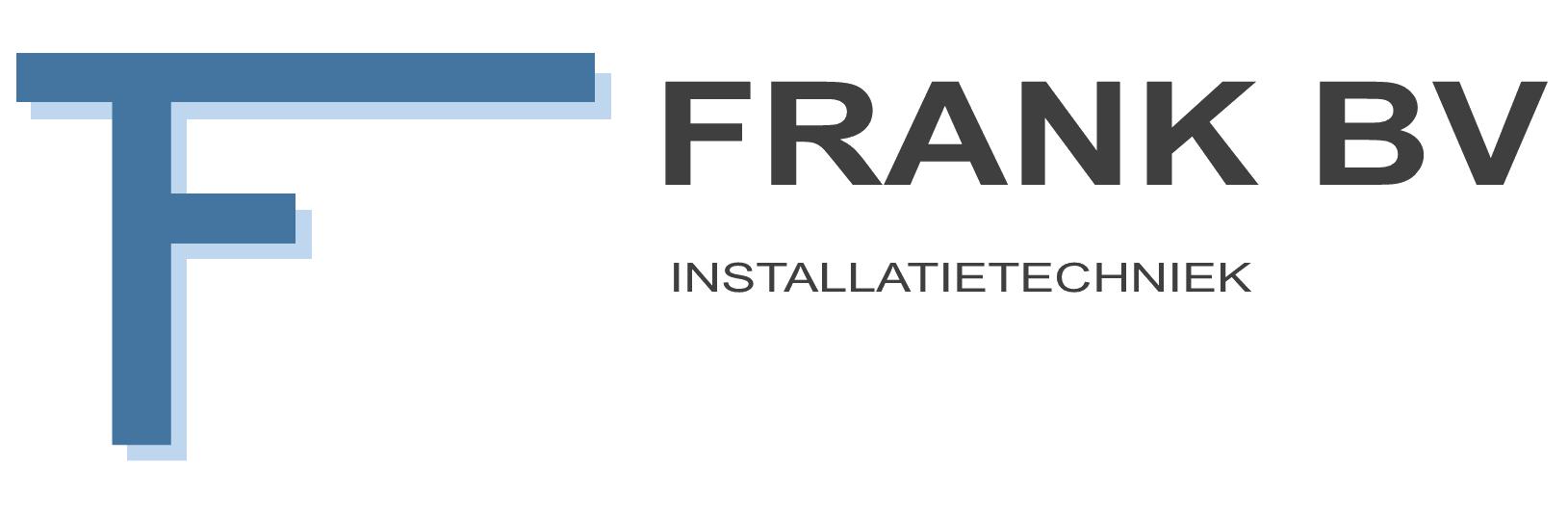 Frank BV